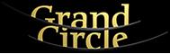 Grand Circle logo